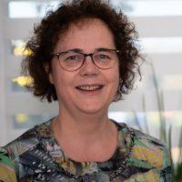 Brigitte van Hout