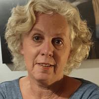 Connie-den-Boer