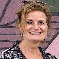Henriette Steneker