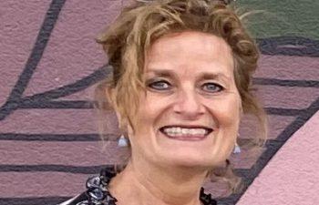 Henriette Steneker_gidsen