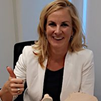 Regine van Lieshout